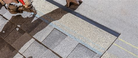 commercial  residential roofing warranties surlang