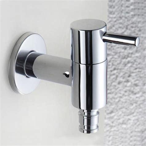 copper bathroom fixtures copper bathroom washing machine faucets single cold