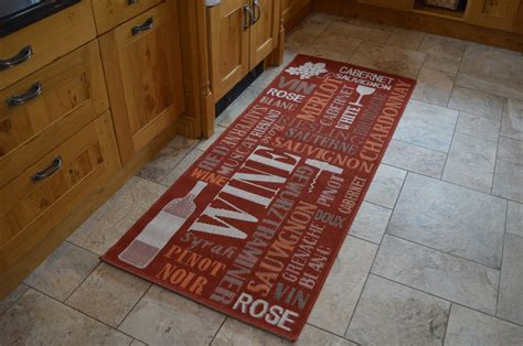 Jcpenney Kitchen Rugs Kitchen Extraordinary Jcpenney Kitchen Rugs Runner Rugs Washable Jcpenney Rugs And Carpets