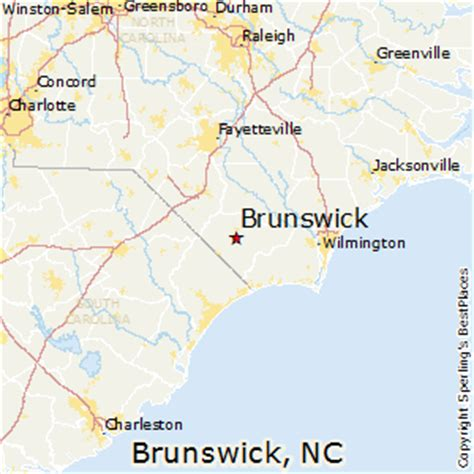 houses for rent in brunswick county nc best places to live in brunswick north carolina
