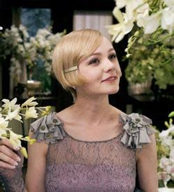 gatsby bobs for a wedding iconic 1920s inspired hairstyles