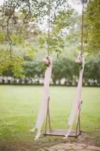 id 233 e d 233 coration mariage guinguette mariage guinguette