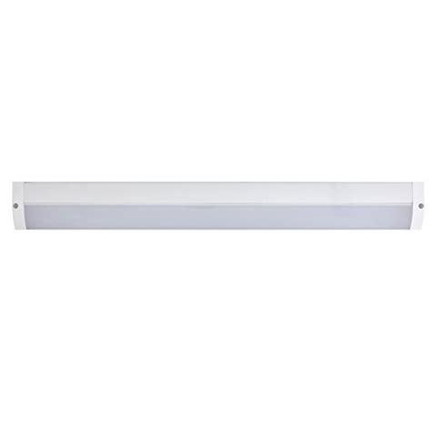sylvania under cabinet lighting sylvania lightify zigbee adjustable white 24 quot convertible