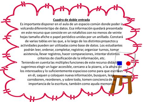 m 225 s de 25 ideas incre 237 bles sobre dibujos de rosas en pinterest agradecimiento maestra infantil agradecimiento maestra