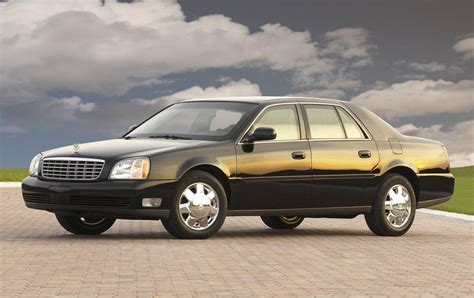 how to work on cars 2004 cadillac deville security system 2004 cadillac deville pictures history value research news conceptcarz com