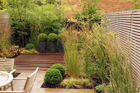 contemporary courtyard design lisa cox garden designs blog