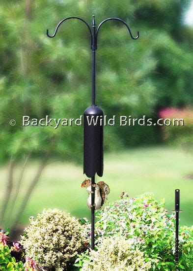 "Tubular Wind Chimes – ""An Engineering Approach to Wind Chime Design"". It"