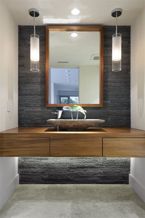Modern Bathroom Tiles Ideas by Best 25 Modern Bathroom Lighting Ideas On