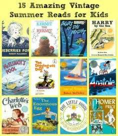 nick s amazing summer books things for the on birthday