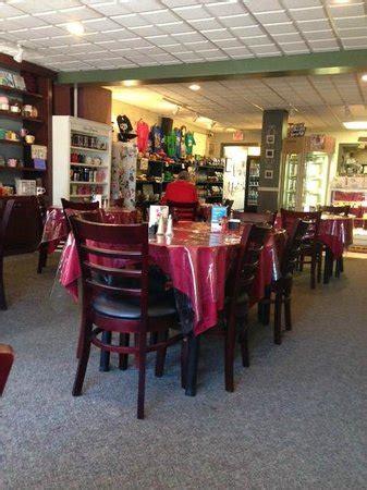 comfort zone cafe comfort zone cafe hamburg restaurantanmeldelser