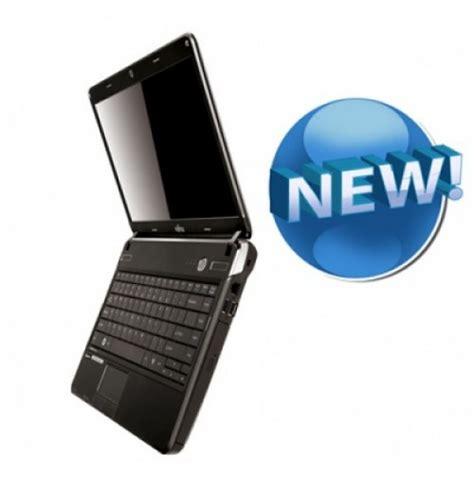 Cassing Laptop Fujitsu Lifebook L Series Lh532 fujitsu