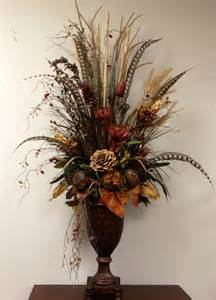 Dry Flowers Decoration For Home | 1000 ideas about everyday table centerpieces on pinterest