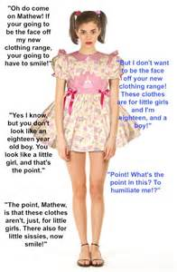 131 best images about captions on pinterest sissi sissy maids and