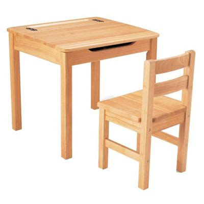 wooden desk for pintoy wooden desk chair for