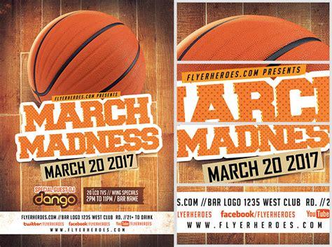 basketball tournament brackets blank basketball