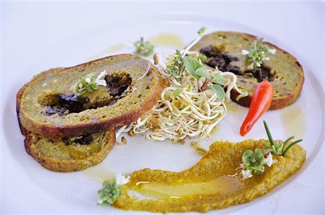 alimenti vegani alimenti sostitutivi vegani by paolo cavacece
