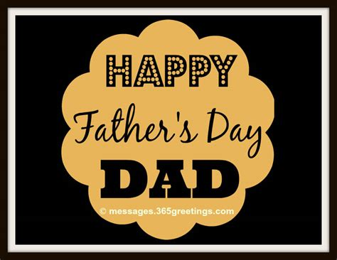 happy fathers day happy fathers day messages greetings and fathers day