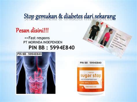 Obat Pelangsing Yang Bagus pin bbm 5994e840 obat diet yang bagus tanpa efek sing