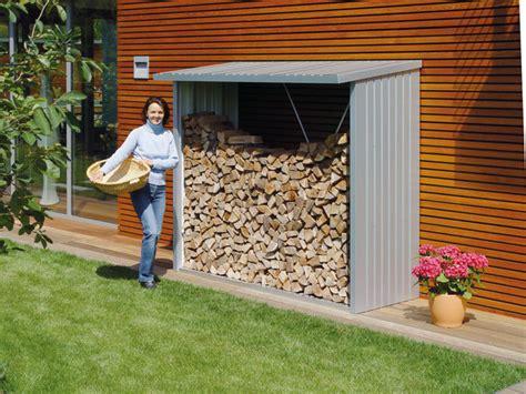 lada da architetto gambi outdoor 187 contenitore per legna in alluminio