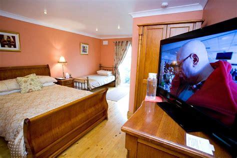 evergreen bed and breakfast swords b b evergreen bed breakfast county dublin
