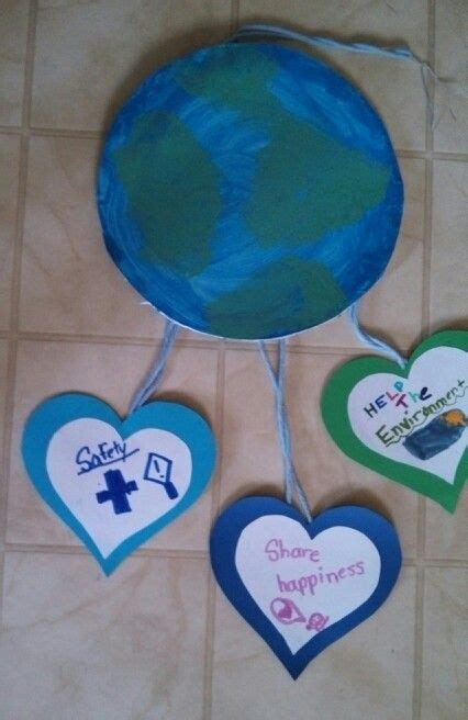 coree themes girl scouts scouts we and girl scouts on pinterest