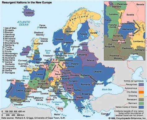 europe map now turkey macedonia