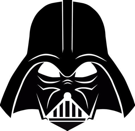 Darth Vader Pumpkin Template by Best 25 Darth Vader Stencil Ideas On Darth