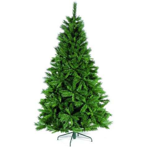 princess green artificial pine tree 1 20m 4ft buy