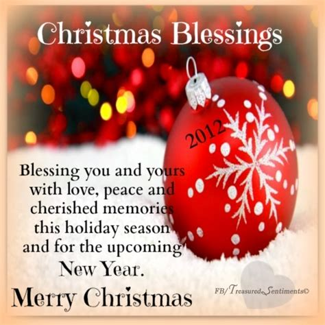 images of christmas blessings christmas blessing quotes quotesgram
