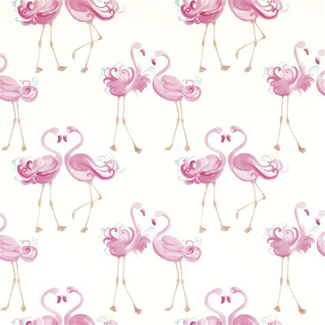 flamingo wallpaper border the 25 best ideas about flamingo wallpaper on pinterest