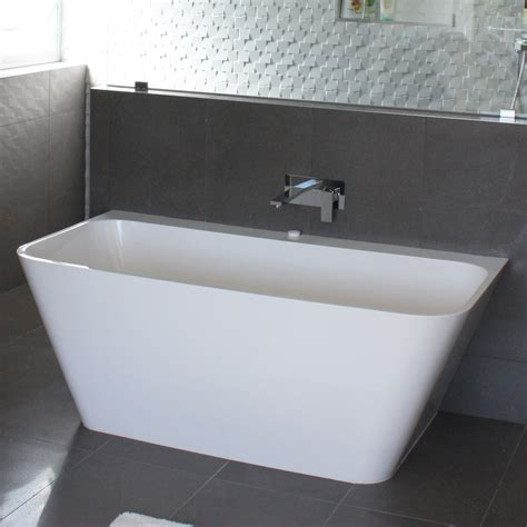 www in bathroom eva freestanding bath 1700mm mk ii highgrove bathrooms