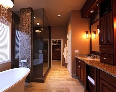 Ideas For Remodeling A Bathroom 25 best bathroom remodeling ideas and inspiration