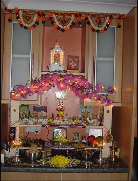 Decoration For Pooja Room by Pooja Room Decoration Pooja Room Pooja Room Designs