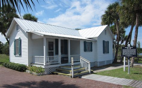 florida cracker style homes truth freedom residential architecture and floor plans