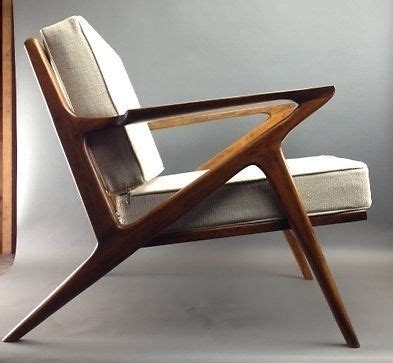 Midcentury Modern Chair by 25 Best Ideas About Chair On Mid