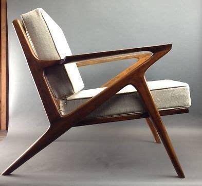 Best 25  Mid century modern chairs ideas on Pinterest