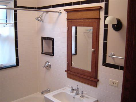bathroom mirror repair modern medicine cabinet recessed amazing recessed