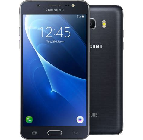 Samsung J510 J5 2016 j510 galaxy j5 2016 sleviste cz