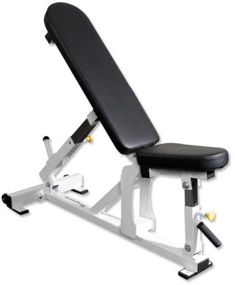 best adjustable bench bodybuilding true natural bodybuilding adjustable flat incline decline