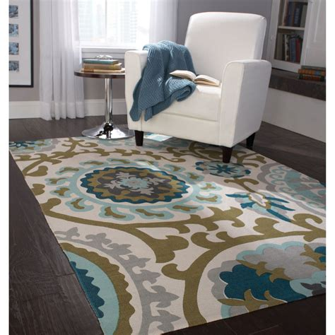Where To Buy Area Rugs Picture 9 Of 51 Where To Buy Area Rugs New 12 By 12 Area Rugs Pulliamdeffenbaugh Home