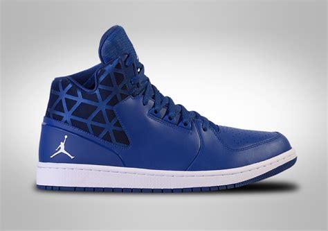 Nike Airflagh For Premium Termurah 03 nike air 1 flight 3 premium blue for 99 00 basketzone net
