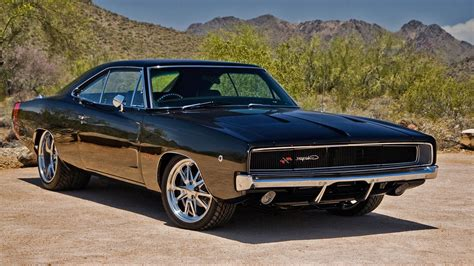 dodge charger r t 1970 interior image 107
