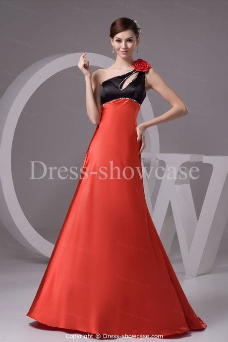 red wedding guest dresses red dress for wedding guest
