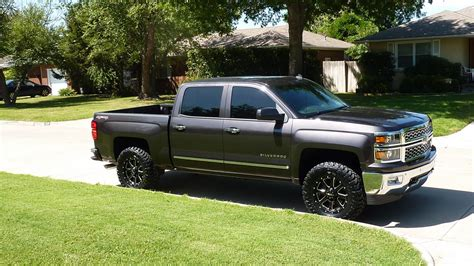 chevrolet silverado paint code location ford color code location elsavadorla