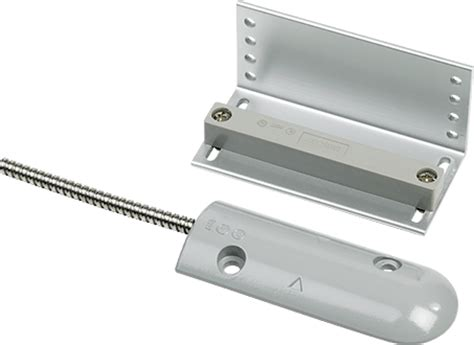 Overhead Door Contacts Product Categories Potter Electric Signal Company Llc