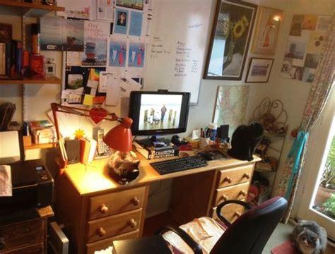 writing room rayner novelicious the