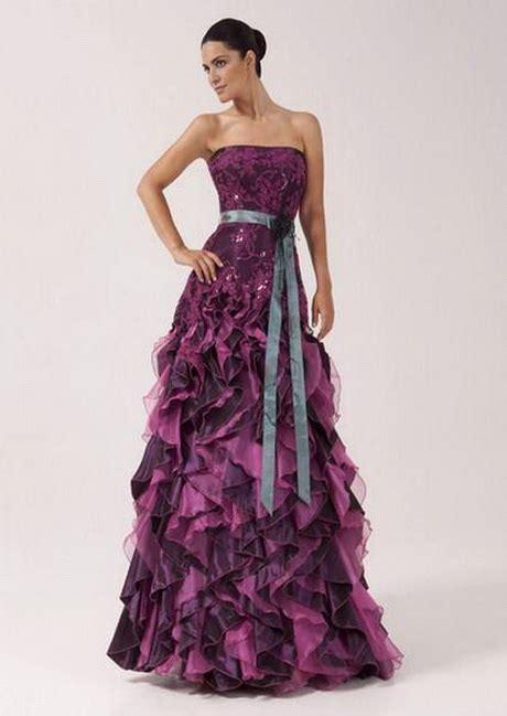imagenes de niños vestidos ala moda fotos de vestidos a la moda
