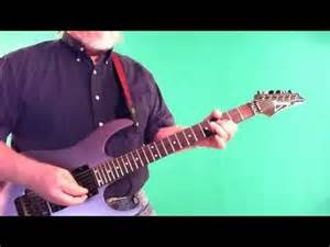 how to play sultans of swing how to play sultans of swing