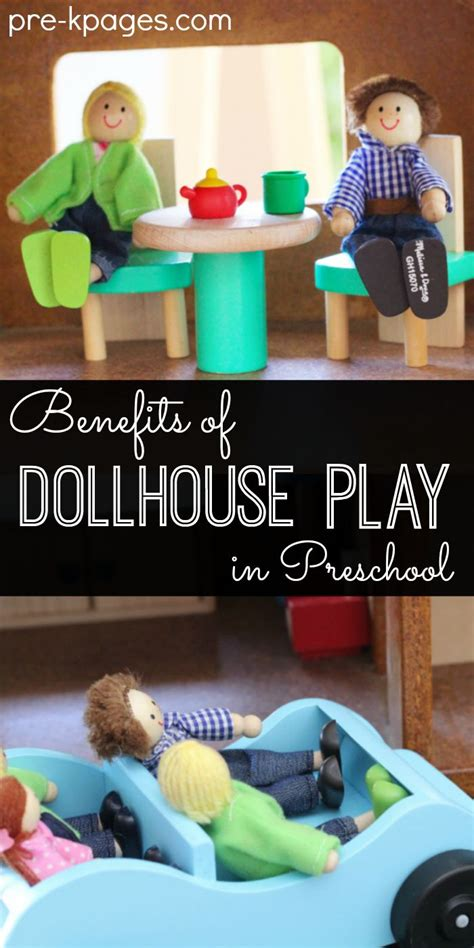 preschool doll house 1000 images about pre k pages on pinterest