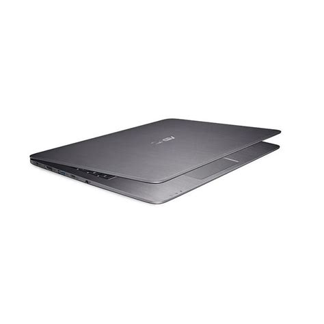 Ram 4gb Ddr3l Laptop Asus notebook asus r416na fa014t cpu n4200 1100 mhz 14 quot 1920x1080 ram 4gb ddr3l